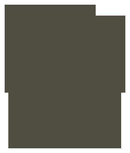 Cortijo Chacón